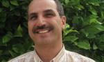 Dr Ahmed Oukabli, chercheur INRA Meknès