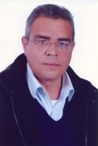 Dr. Ramdani Abdelhamid, Chercheur - Unité de recherche Protection des Plantes - INRA Meknès