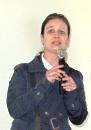Sahar Bennai, Amélioration génétique des céréales, URAPCRG - CRRA Meknès