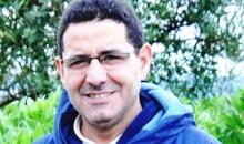 Dr Khalid Daoui, Chercheur à l'URAPV - CRRA Meknès