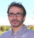 Dr Ahmed El Bakkali, Chercheur en biotechnologie et amélioration des plantes, URAPCRG - CRRA Meknès