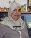 Amal Hadiddou, Chercheuse en amélioration génétique de l'olivier, INRA Meknès
