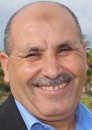 Dr Hamal  Abdelhami, Malherbologiste – URPP – CRRA Meknès