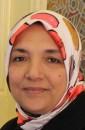 Meriem Ibnou Ali El Alaoui, Chercheuses en Amélioration génétique des arbres fruitiers