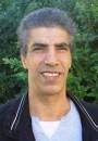 Dr Aziz Fadlaoui, agroéconomie, Coordinateur de l'URGRNSEQ - CRRA Meknès