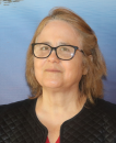 Dr Rajae Kettani, Agrophysiologie des annuelles (URAPV - INRA CRRA Meknes)