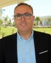 Dr Abderrahim Bentaïbi, Chef du CRRA Meknès