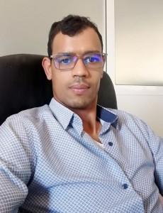 Saïd El Kinany